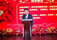 刘世锦:供给侧改革是房地产发展的治本之策